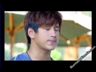 myanmar movie song by Aung ye lin and wutt mone shwe yi