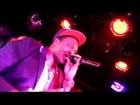 RIO Feat. U-Jean - Summer Jam LIVE 2012