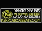 FREE BEAT (with samples) - MORE FREE BEATS AT (KEKKOBROSBEATS.COM)