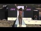 ONeill Superkini A bikini model contest