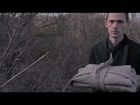 Dior Homme - The Ritual Of Dress