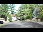 For Rent: 2550 KILKENNY CT WEST LINN, OR 97068
