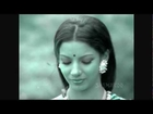 Naam Tera Bhale Ho - Hira Aur Patthar (1977) Full Song