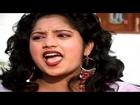 ☞ Humne To Haaye Maar Gayi (Namkeen Chocolate) - Haryanavi Full Video Song