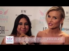 **RECAP** Angels For Animal Rescue Benefit with Joanna Krupa and Jason of Beverly Hills