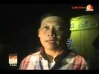 Penyebab Tito Kei Di Tembak 2013