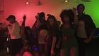 Too Many Chicks (On the Dance Floor) - FOTC Too Many Dicks REMIX
