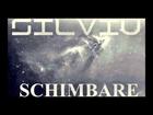 Silviu - Schimbare (Prod. ILLusionist)