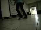 Joem - Shuffle Practice
