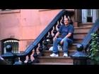 Spike Lee Intro Knicks vs. Nets