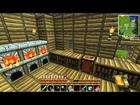 Minecraft Mod Madness Ep.84 - Cheap XP Farm