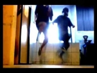 Trailer { BomberMAn and BiLLyMAn } FREESTEP -SC