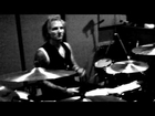The Art of Matt Sorum (Guns 'n' Roses, Velvet Revolver) 100 Canvases Epic Rhythm