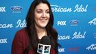Kree Harrison 'Can't Wait' To Sing 'Hurt So Bad' On 'American Idol'