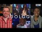 American Idol - Week 8 - Top 10 Preview, Best & Worst of Announcement Week - IDOLOGY