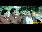 Brahmanandam Comedy Scene from A Aa E Ee Telugu Movie