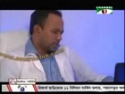 BOEING 757 # EPS 12 PART 01 # COMEDY BANGLA DARABAHIK NATOK
