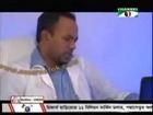 BOEING 757 # EPS 12 PART 01 # COMEDY BANGLA DARABAHIK NATOK