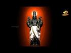 Lord Venkateswara Songs - Sapthagiri Sundara