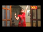 Tera Aadhi Aadhi Raat Khula Rawe Rai Chubara - Haryanvi Sexy Girl Dance Video New Love Song Of 2013