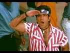 Dhyan De De Idhar Bhi Zara - Pardesi Babu (1998) Full Song