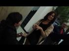 Pato Le pide Matrimonio a Demi Lovato
