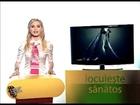 pastila LOCUIESTE SANATOS by MENATWORK & Luana Ibacka - PRIMA TV