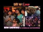 24/7 In Love (Nandito na ang pinaka malaking celebrity movie event ng taon)