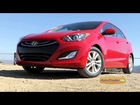 2013 Hyundai Elantra GT - AutoTrader New Car Review