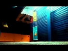 @KaioScott feat. @KeillersilvaLD { DUO-K } | PRÉVIA FLAWLESS  [FREESTEP/BR]