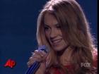 Didi Benami Sent Home on 'American Idol'