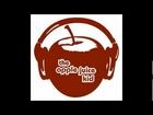 workaholics - Freebass 808 feat Cheeba Camp Lo -freebass808-com