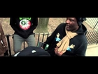 Asher Roth - The Reading  [Music Video]