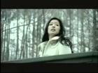 Maage Heene_Isuru Randika ft Thuilani Kanchana, Lyrics - Sajith V Chathuranga, Music - Ashan Sasika