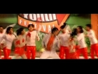 Zabardast Marathi Movie Song - Hum Aaye Hain - Pushkar Jog, Sanjay Narvekar