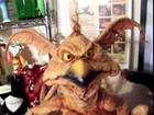Salacious Crumb review part 1 of 3
