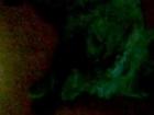 Kiti Love Orange Skin