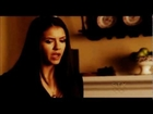 [www.StrongKingDL.blogspot.com] The Vampire Diaries Trailer - Season 1 - HD.mp4