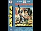 Les morfalous 1984 Jean-Paul Belmondo