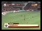 Muang Thong United 2 -1 Chiangrai United 27.04.2013 1st half-01