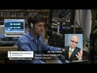 Midweek Politics with David Pakman - Rabbi David Nesenoff (Helen Thomas) Interview Part 1 of 2
