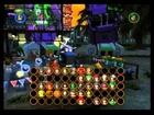 LEGO Batman 2: DC Superheroes Walkthrough: Minikit and Freeplay Guide - The Next President