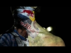 The Life of FMX Legend Robbie Maddison - Portrait 2012