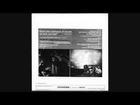 Virgil Fox Heavy Organ @ Carnegie Hall Vol 1 Dec 20th 1972 Intro to side 2 part 6