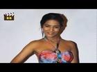 How Poonam Pandey promotes her film ?