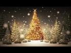 Natale nel mondo 2012 CHRISTMAS 2012 NOEL 2012 NATAL 2012 NAVIDAD 2012...
