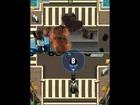 [Gameloft] Batman: El caballero de la noche asciende. para móvil