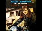 La Norton - Ricet Barrier - French Rock'n'Roll - 1964