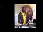 New Nigerain Gospel song 2012 - HALLELUYAH - Wale Adebanjo