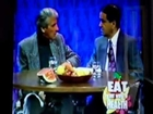 Chronic Fatigue/Biological Healing/ Vintage Fred's TV Show - Part 3